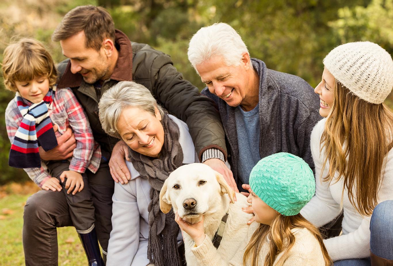 Family-Activities-in-Omaha