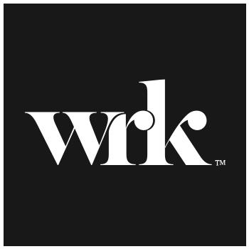 WRK Partners LLC